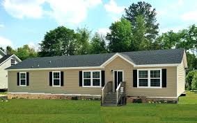 Www Modular Homes Elegant Nc Home Builders 14 New Jersey