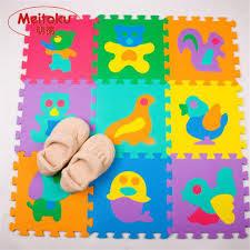 Skip Hop Foam Tiles Zoo by Flooring Skiphop Playspot Geo Kid Foam Tiles Gray Cream Baby