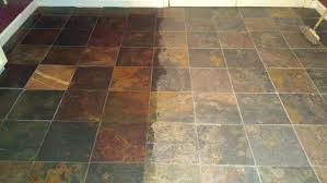 12x24 slate tile flooring choice image tile flooring design ideas