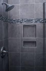 bathroom tile ideas for shower walls bathroom shower