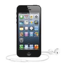 Apple iPhone 5 Philippines Price Specifications and Features