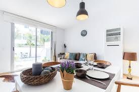 chambre d hote palma de majorque casa molinar palma de majorque tarifs 2018