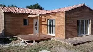 maison ossature bois cle en maison en ossature bois haute savoie savoie haute garonne