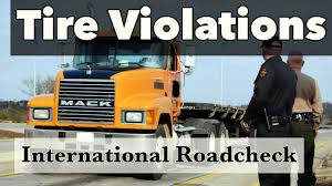 International Roadcheck 2016   Tips For Avoiding Tire Violations ... Ripoff Report Celadon Trucking Complaint Review Indianapolis Indiana Breaking News Transportation Nation Network Celadons Fancialreporting Issues Much Worse Than Expected Vlog Delay Eld Mandate Now Mr President Making The Truck Acquisition Decision To Lease Or Purchase 98 Best Trucking And Logistics Blogs Images On Pinterest Celadon Youtube Scs Softwares Blog Kenworth W900 Is Almost Here Reviews Complaints Best Truck 2018 2016 January By Annexnewcom Lp Issuu