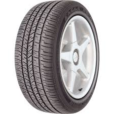 High Performance Tires | Goodyear Tires Canada Best All Terrain Tire Buy In 2017 Httpyoutubeg0pu5rnjxjk News Tires Youtube Cst Cu47 Dingo Frontrear Atv Utv Allterrain Lasting With For Cars Trucks And Suvs Falken Gt Radial Tirecraft Name Your For The Gx Page 3 Clublexus 14 Off Road Car Or Truck 2018 Bfgoodrich Ta Ko2 Lt27560r20 New Truck Tires Bf Goodrich Mud Slingers 8 Hicsumption