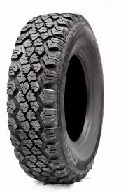 Mud And Off-Road Retread Tires | Extreme Mud Grappler Tires