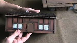 Dungeons And Dragons Tiles Sets by Make 3d Cardboard Buildings With 2 5d Tiles For D U0026d The Dm U0027s