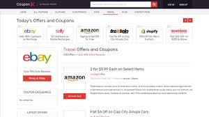 How To Make A Coupon Website In WordPress - 2018 Top 10 Punto Medio Noticias Code Promo Romwe 80 Wp Rocket Discount Coupon Codes August 2019 50 Off Bonus 30k 20 Zulily Clothes Clearance Plus Free Shipping Couponndeal Hash Tags Deskgram 2016 Home Facebook Melissa Doug Toys Chase Coupon 125 Dollars The Mountain T Shirts Dreamworks Math Tutor Code Tacoma Lease Deals 2018 Snuggle Bugz Toys R Us Product Search Extra Online Markdowns From Gymboree Krazy Lady Coupons 20off 8801