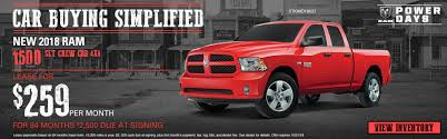 New 2018 RAM 1500 SLT | Fremont CDJR Rock Springs Specials Rock ... Dont Miss Unbeatable Sign Drive Lease On 17 Ram 1500 Crew Cab 2500 Price Deals Jeff Wyler Springfield Oh Offers Wchester Ny The Best Commercial Work Trucks Near Sterling Heights And Troy Mi Promaster Grand Rapids 2016 Dodge Ram Pickup Truck For Sale Auction Or Lima Diesel For In Daphne Al Chris Myers New 2018 Sale Mo Lebanon 2012 Dodge Only 119mo Youtube 2019 Near Atlanta Union 2017 Paris Tx James Hodge Prices Cicero