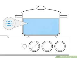 Clogged Toilet Drain Home Remedy by 7 Ways To Unclog A Toilet Wikihow