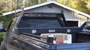 Furniture. Custom Bed Rails: Custom Tank On Monster Hauler Bed ... Ford Smoothback Ultimate Bedrail Cap Oe Matte Black 28511 Tailgate Caps Bushwacker Bak Revolver X2 Hard Rolling Truck Bed Cover Wfactory Rail Extang 72430 092018 Dodge Ram 1500 With 6 4 Without Anyone Spray Bedliner On Their Factory Bed Rail Covsfender 84430 Dee Zee Dz31983b Tread Wrap Side Fits Tslot The Album Imgur Undcover Covers Ultra Flex Chevrolet Style 49516