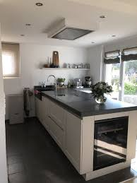 pin len ka auf küche küchen inspiration küche küchen