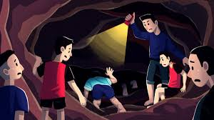 Los Niños Atrapados En La Cueva De Tailandia Hablan Por Primera Vez