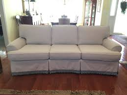 Pottery Barn Charleston Sleeper Sofa by Furniture Cozy Pergo Flooring With White Pottery Barn Sleeper