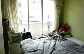 faire sa chambre en ligne amenager sa chambre en ligne faire amenager sa chambre amenager sa