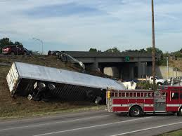 Driver Seriously Injured In Crash Involving Semi - KCTV5 Movers With Fxible Payment Option Chicago Illinois Area 2 Men Killed After Being Trapped In Grain Elevator Near Wichita Uhaul Moving Help Moving Labor Service First On Leeds Trafficway Kansas City Missouri To Undergo A Kc Refighter Awake Coma Energy Drinks May Be Blame F The Pitch October 6 2016 Best Of By Southcomm Ford Celebrates Royals With Special F150 Autoguide Rosehill Farms Plant Garden Nursery N Two Men And A Truck 3773 W Ina Rd Ste 174 Tucson Az 85741 Ypcom Injured In Shooting At Plaza Saturday Night Kcur And Help Us Deliver Hospital Gifts For Kids Longdistance Two Men And Truck