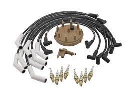 ACCEL TST15 Ignition Tune-Up Kit Ford Truck Van SUV 5.0 5.8L V8 Kit ... Tune Up For Cancer Wcombat Ready Ministry At Fallbrook Kit Toyota Pick Truck 9395 22r Distributor Cap Rotor Tuneup Tips A Simple Guide For Old Dormant Vehicles Silverado 53l Up Cam Youtube Amazoncom Accel Tst1 Super Tuneup Automotive Intertional Parts Signs You Need A Tlc Auto Center Express And Lube 777 E 22nd Street Tucson Az Tst10 Ignition Ebay Chevy Tune Tst21 New