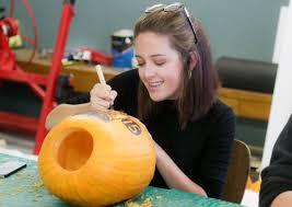 Pumpkin House Kenova Wv Times by Pumpkin House Coming To Life News Herald Dispatch Com