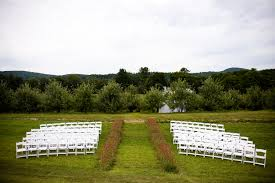 Weddings — Riverview Farm Kate Mikes Awesome And Rustic Wedding At Bishop Farm In Lisbon New Hampshire Barn Weddings Christmas Inn Spa Wishnefskylizotte Sept 27 2014 Overall Photo Of The Inside Historic Round The Gibbet Hill Nh Venue Moody Wolfeboro Stonewall Red College Wwwhampshireedu