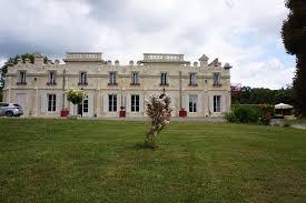 chambres d hotes bordeaux centre propriété de charme avec possibilité de maison d hôtes libourne