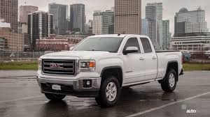 2014 GMC Sierra | Autoform 2014 Gmc Sierra Front View Comparison Road Reality Review 1500 4wd Crew Cab Slt Ebay Motors Blog Denali Top Speed Used 1435 At Landers Ford Pressroom United States 2500hd V6 Delivers 24 Mpg Highway Heatcooled Leather Touchscreen Chevrolet Silverado And 62l V8 Rated For 420 Hp Longterm Arrival Motor Lifted All Terrain 4x4 Truck Sale First Test Trend Pictures Information Specs