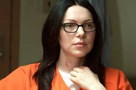 Hit The Floor Cast Member Killed by Does Alex Die On Orange Is The New Black Vanity Fair