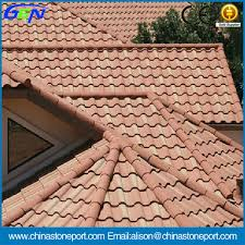 roof tile roof tile suppliers and manufacturers at alibaba