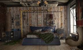chambre industriel décoration chambre industriel deco 71 paul chambre