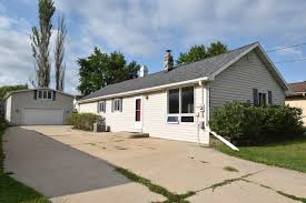 100 Homes For Sale In Norway 27323 Long Lake Rd WI 53185
