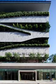 Oceanos Sinking Moss Hills by 137 Best Referentes Images On Pinterest Architecture Buildings