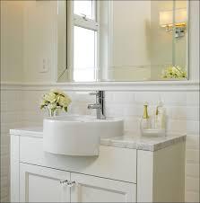 Home Depot Bathroom Tile Ideas by Bathroom Fabulous Best Tile For Shower Walls Ceramic Or