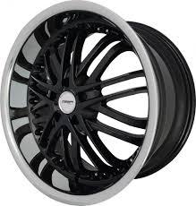 100 Truck Rims 4x4 Black 18 Used Rhino Wheels And Chrome For
