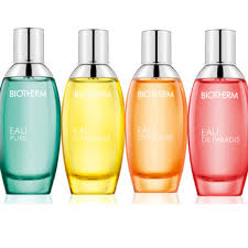 fête des mères les coffrets parfums pour célébrer leur beauté