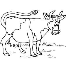 Jumbo Vache Qui Rit WWWGOLDORAKGOCOM