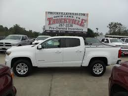 2016 Colorado Premier Trucks & Vehicles For Sale Near Lumberton ... 2019 Colorado Midsize Truck Diesel 2018 Chevrolet For Sale Near Toledo Oh Dave White 2017 V6 8speed Automatic 4x4 Crew Cab Test Review Ratings Edmunds 2010 Chevy Nassau Bahamas Youtube New Trucks In Ashburn Ga Near Tifton Zr2 Elegant Driving School Used Pueblo Mckinyville Buick An Eureka Humboldt County Arcata Atc Wheelchair Accessible Freedom Mobility Inc
