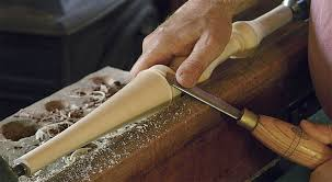 Woodworking by Finewoodworking Expert Advice On Woodworking And Furniture