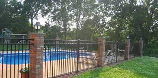 Decorative Garden Fence Posts by Pergola Yard Fencing Gates Stunning Cheap Yard Fencing White