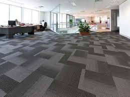 commercial peel and stick carpet tiles flooring ideas