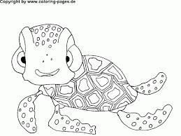 Coloring Pages Animals Printable Design Safari Animal Free
