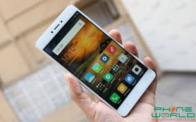 Best Smartphones You Can Buy in 2017 Under Rs 25 000 PhoneWorld