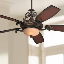 Traditional Ceiling Fans Classic Comfort Lamps Plus