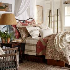 Discontinued Ralph Lauren Bedding by Assorted 1000 Images About A Paisley Bedroom On Pinterest Ralph