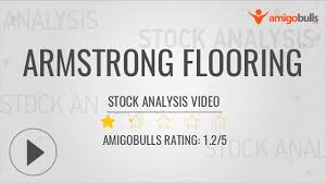 Watch Why We Rate Armstrong Flooring 15 5