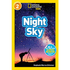 National Geographic Readers: Night Sky Airbnb Coupon Code 2019 Up To 55 Discount Download Mega Collection Of Cool Iphone Wallpapers Night The Sky Home Facebook Thenightskyio On Pinterest Watercolor Winter Christmas Cards For Beginners Maremis Small Art Earth Mt John Observatory Tour Klook Deal Additional 10 Off Water Lantern Festival Certifikid Cigar Codes Dojo Manumo Landscape Otography Landsceotography Discounts Fords Theatre Acacia Hotel Manila