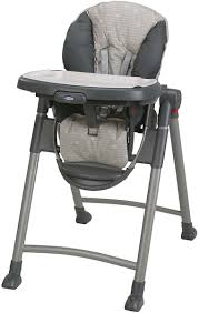 Graco Contempo Highchair - Stars Wilko Baby Doll High Chair Joovy Nook Turquoise Amazoncom 4moms Whitegreen Starter Set Chicco Polly Folding Recling Newborn Toddler Feeding Papyrus Evolu One80 Chair Childhome Usa Llc Ciao Baby Portable For Travel Fold Up With Tray Pink Camo Cosco Simple Quigley Velu Soft Leather High In Newark And Sherwood Black Details About 3in1 Dolls Pram Buggy 30cm Girl Kids 3 Year