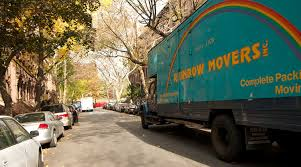 Home • Rainbow Movers Earls Moving Company Truck Rental Services Near Me On Way Greenprodtshot_movingtruck_008_7360x4912 Green Nashville Movers Local National Tyler Plano Longview Tx Camarillo Selfstorage Movegreen Uhaul Moving Truck Company For Renting In Vancouver Bc Canada Stock Relocation Service Concept Delivery Freight Red Automobile Bedding Sets Into Area Illinois Top Rated Tampa Procuring A Versus Renting In