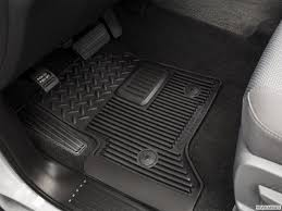 2015 GMC Sierra 1500 4WD Regular Cab 119.0 - Front Angle View ... Weathertech Floor Mats Digalfit Free Fast Shipping Amazoncom Gmc Gm 12499644 Front Premium All Weather Lloyd 600170 Sierra 1500 Mat Carpeted Black With 15 Coloradocanyon Reg Ext Cab Bed Roll Introducing Allweather Liners Life Review Husky Xact Contour The Garage Gmtruckscom Set 2001 2019 51959 Rubber Low Tunnel Chevroletgmc Truck Armor Full Coverage Mat78990 Motor Trend Ultraduty Car Van Best Chevrolet Silverado Youtube Lund Intertional Products Floor Mats L