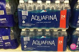 Get Your Printers Ready For These New And Rare 100 Off Two Aquafina Water Coupons Here They Are