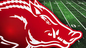 Arkansas Razorbacks Coupon Code - Purina Cat Chow Coupon Printable Coggles Promo Code Print Whosale 25 Off Fye Coupons Promo Codes Deals 2019 Savingscom Save 20 At Fanatics When Using Apple Pay Iclarified Coupon Buycoins Michael Kors Promotional Travel 6 Best Online Aug Honey Kid Fanatics Off 2018 Walmart Photo Canada Hanes Cbs Sports Apparel Coupons Office Max Codes November