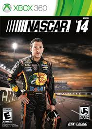 NASCAR The Game 2014 Release Date (Xbox 360, PS3) Far Cry 4 Visual Analysis Ps4 Vs Xbox One Vs Pc Ps3 360 The Coolest Game Truck Around New Age Gaming And Mobile Best Video Rental National Event Pros Baja Edge Of Control Hd Review Thexboxhub Forza Horizon Dev Playground Games Opens Nonracing Studio Pass Is Now Available For Insiders On Ring 3 Farming Simulator 15 6988895152 Ebay Australiawhat The Best Way To Sell Games Ask A Gamer 10 Accsories Alexandria Buy